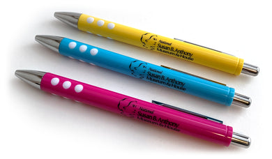 Pen (Pack of 3)