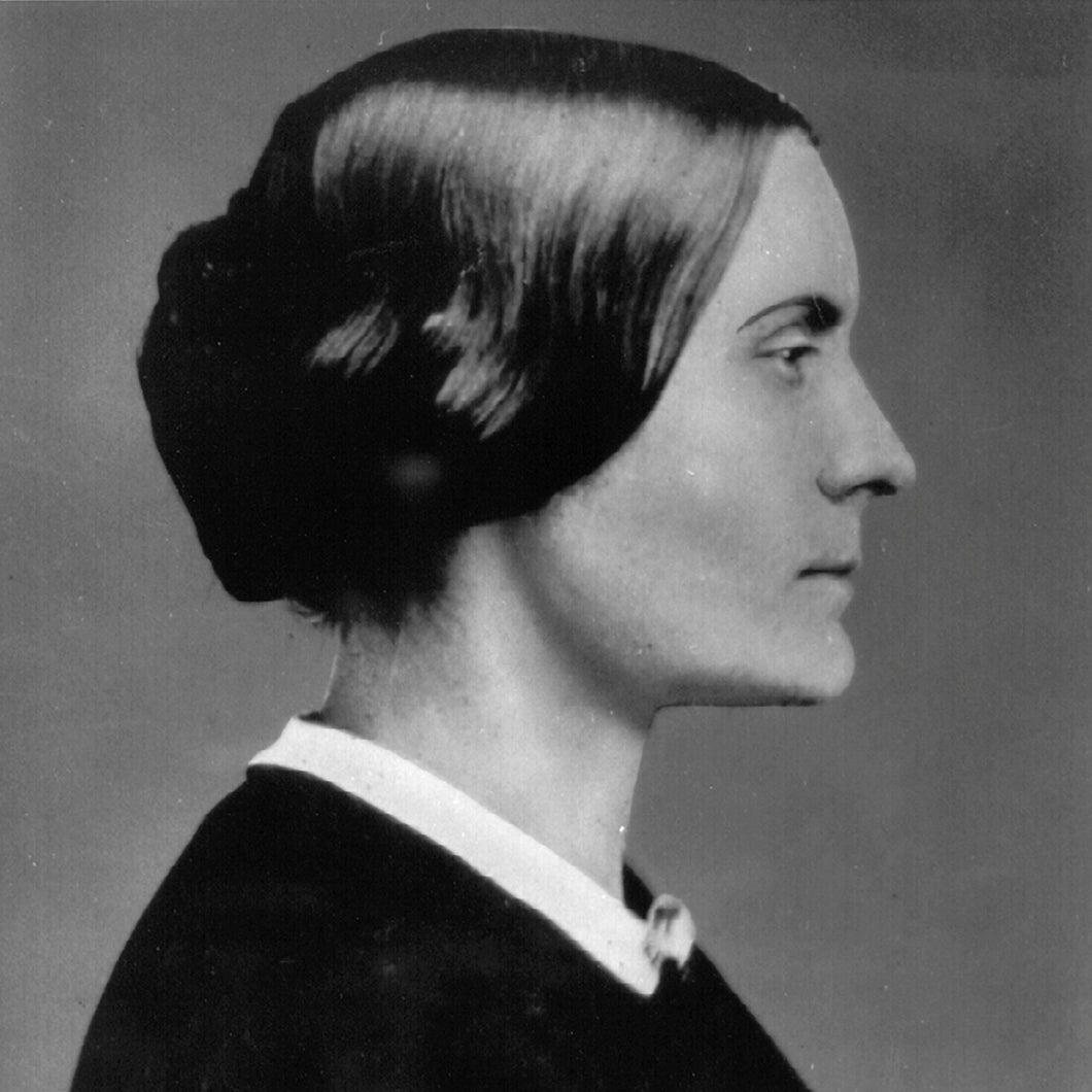 Susan B. Anthony Circle Membership
