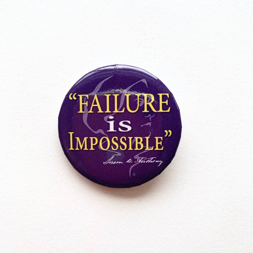Quotes Buttons