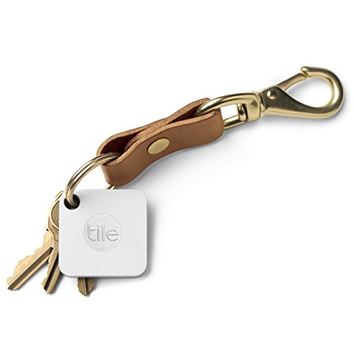 Key Finder. Phone Finder. Anything Finder