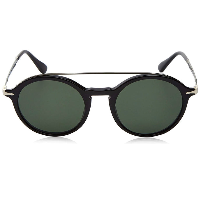 Persol Calligrapher Sunglasses