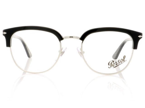 Persol Eyeglasses 3105-VM (LENSES INCLUDED)