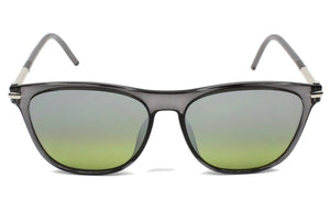 Marc Jacobs Sunglasses 49/S TMEJ0