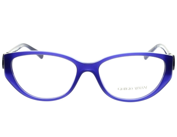 Giorgio Armani Eyegasses AR 7020 5158 (LENSES INCLUDED)