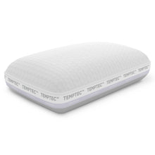 Load image into Gallery viewer, Edmund High Profile TruGel® Memory Foam Pillow