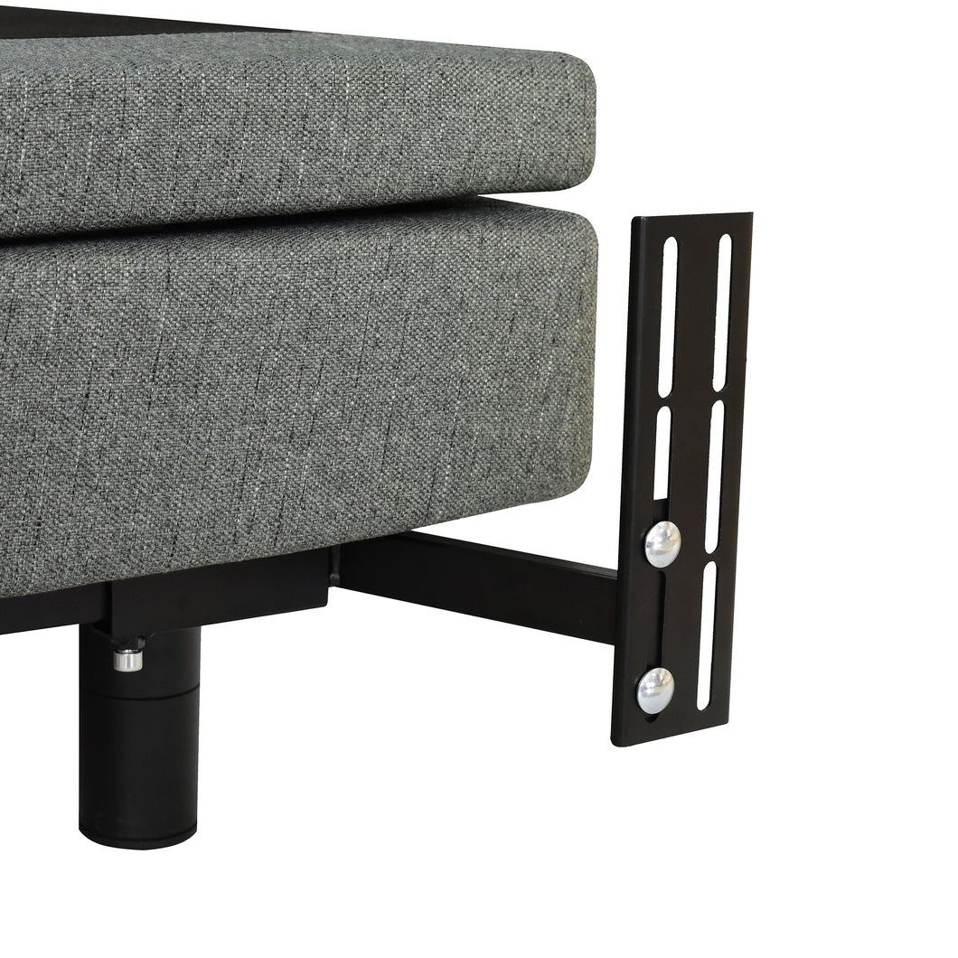 Headboard Bracket (CB18HBBRKT)