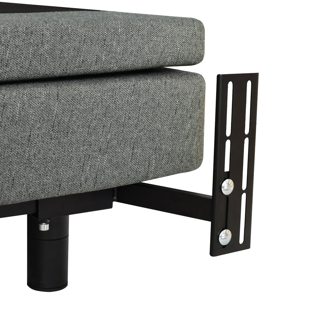 Headboard Bracket (CB3HBBRKT)