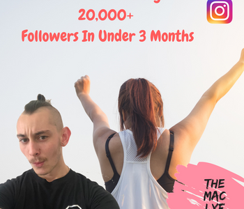 How To Get Instagram Followers Fast (Works In 2019)