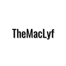 Themaclyf
