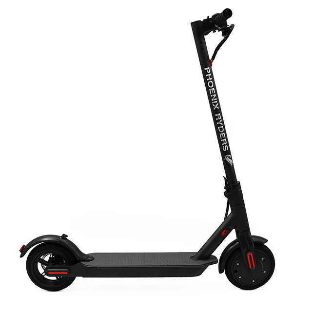 Know The Factors That Make Self Balancing Electric Scooter The Best Electric Scooter
