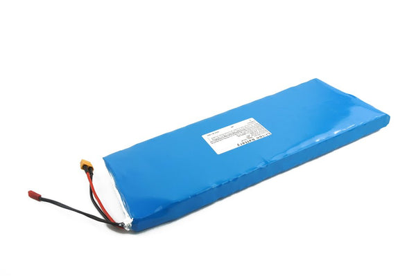 7500mAh 36v Lithium Ion for P6 Series
