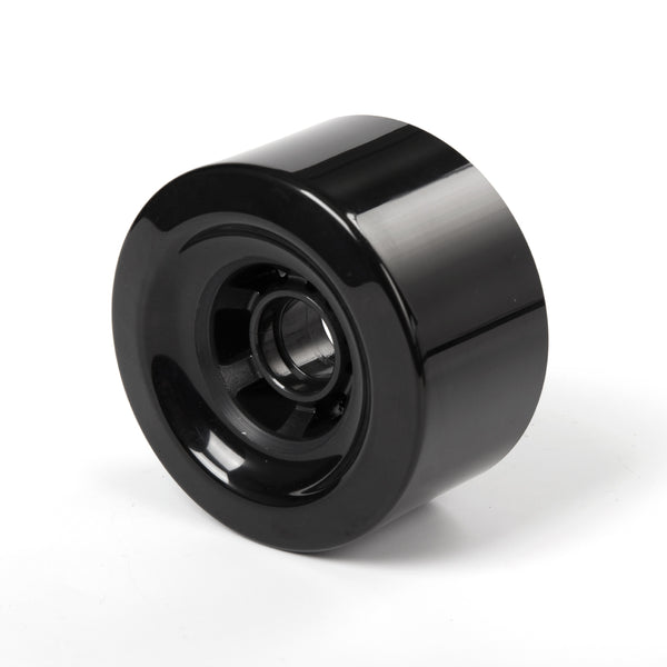 Electric Skateboard Wheel Replacement