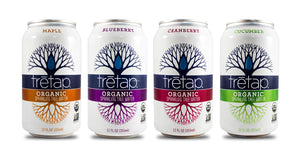 Ceres Natural Remedies - Tretap (Blueberry Mix)