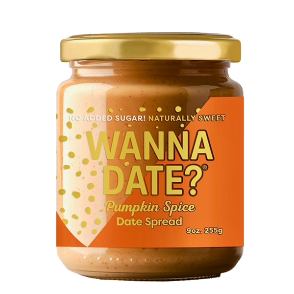 Wanna Date? - Date Spread
