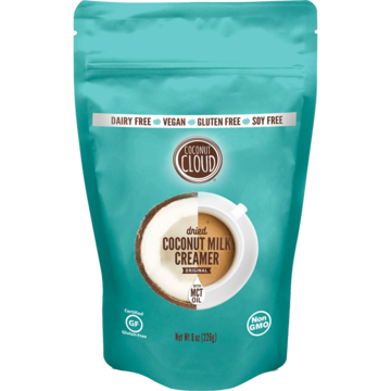 Coconut Cloud - Coconut Milk Creamer (Original)