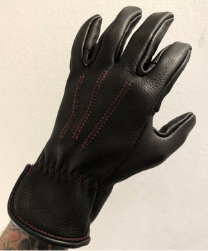 CALIFORNIA DREAMIN' MOTORCYCLE GLOVES
