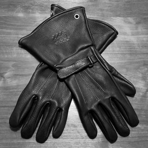 HWY 1's MOTORCYCLE GLOVES