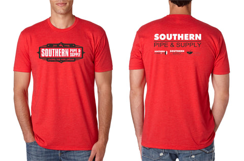 Southern Family Tee