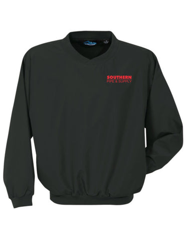 Southern Pipe Windshirt