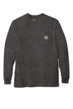Carhartt® Workwear Pocket Long Sleeve Tees