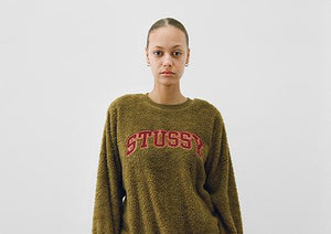 holiday 19 womens lookbook