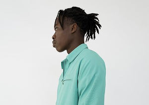mens summer 19 lookbook