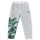 Stüssy / Nike Insulated Pant - White/Gorge Green