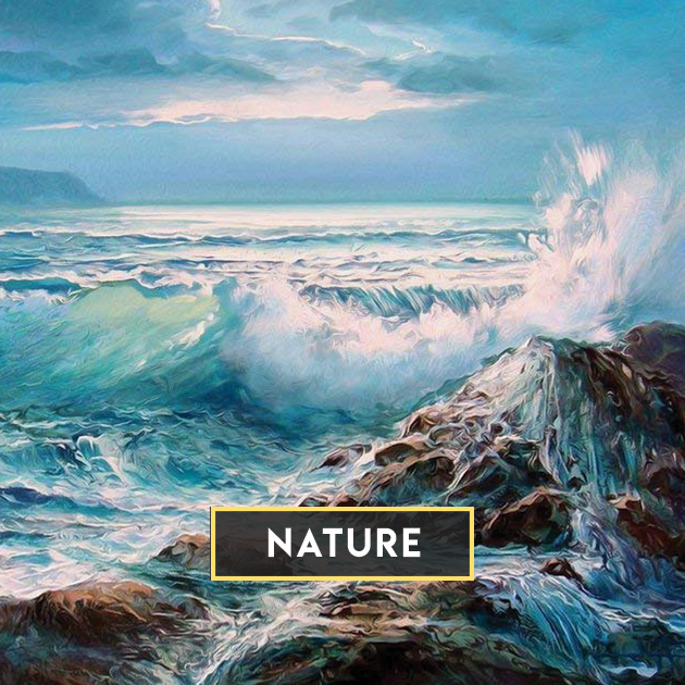 nature-collection