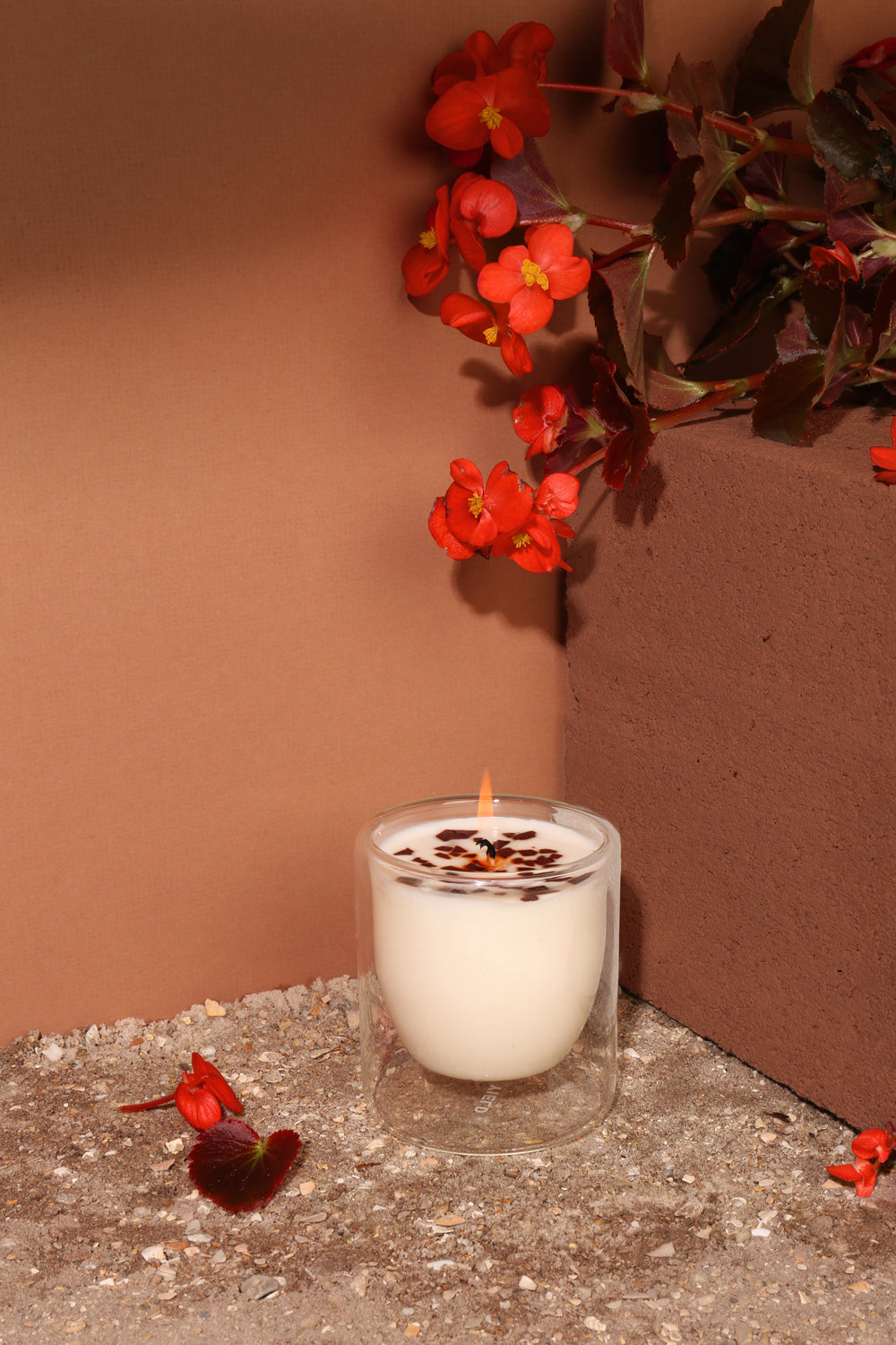 Preorder - Wright - 6oz Candle - $38.00