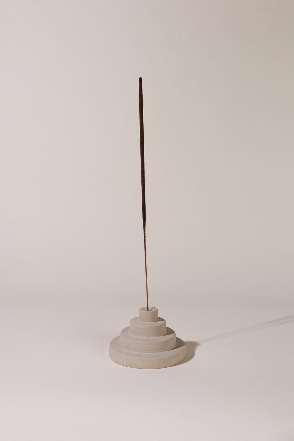 Meso Incense Holder - 2nd Quality