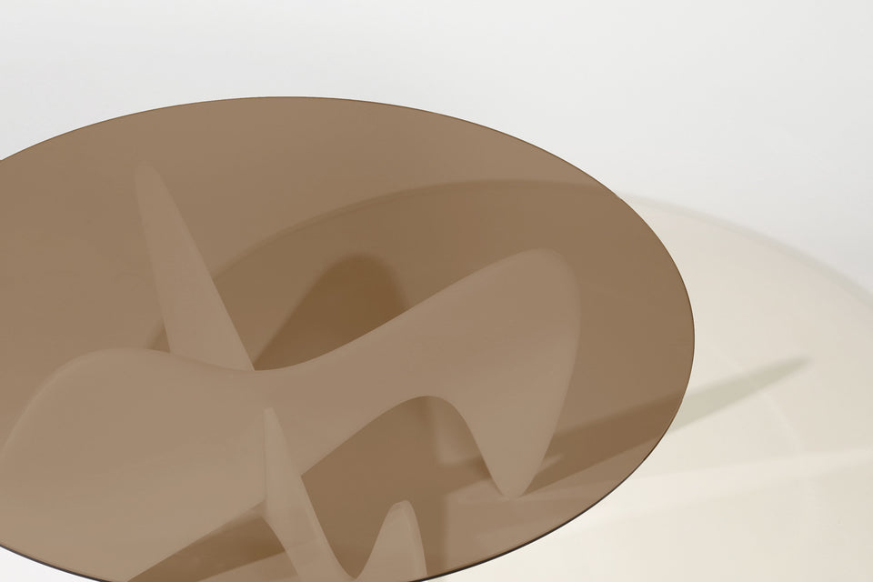 Madeira Coffee Table