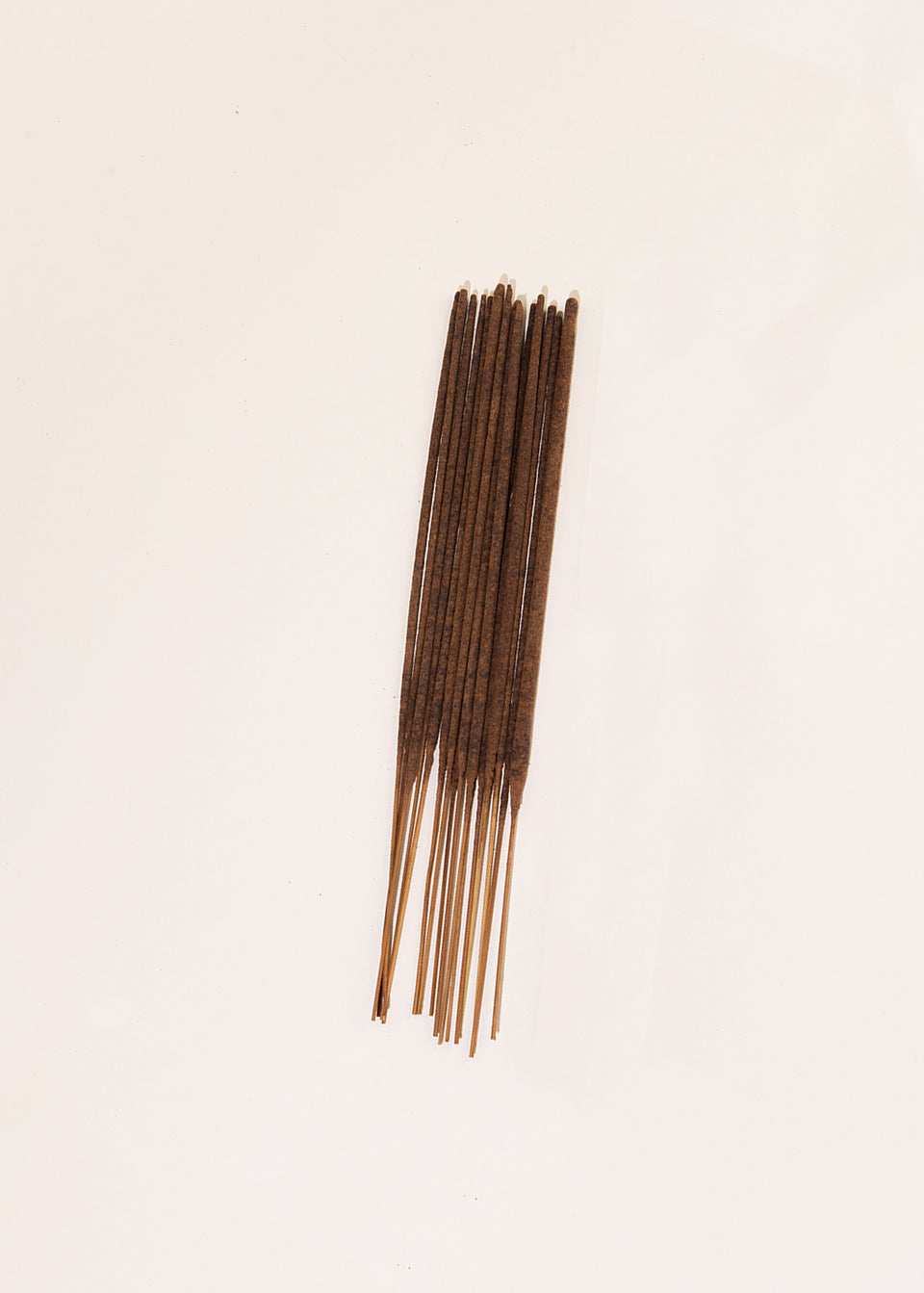 Bulk Incense- 2nd Quality