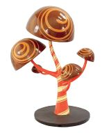 Chocolate Candy Tree