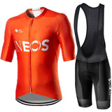 INEOS Grenadier 2020 Cycling Team Jersey Set