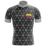 Colombia Pro Team Cycling Jersey