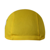 Tour de France Cycling Cap