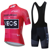 Team INEOS Cycling Jersey Set
