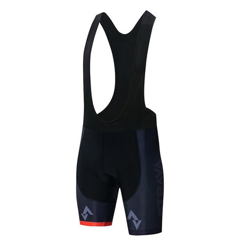 Strava Cycling Shorts