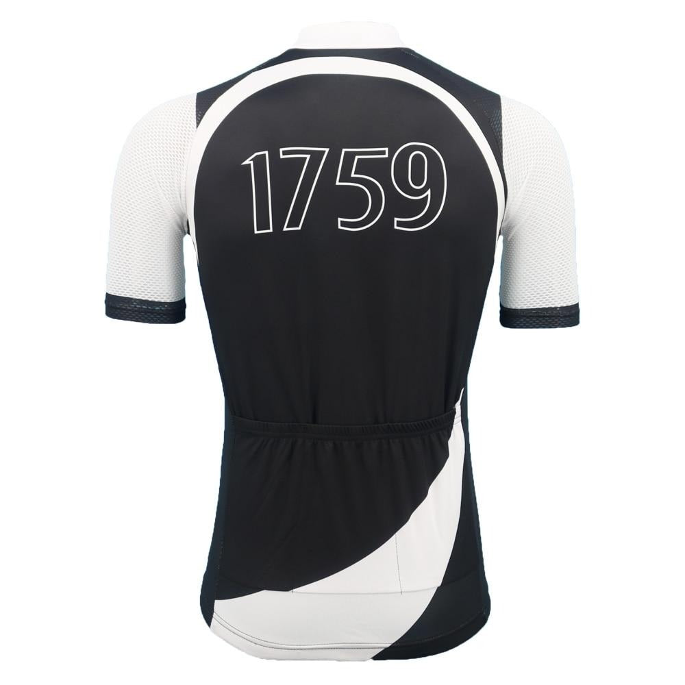 Retro Guinness Cycling Jersey Cycling Short Sleeve Jersey