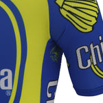 Chiquita Banana Cycling Jersey