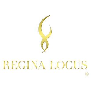 Anti-aging cosmetics REGINA LOCUS MEN