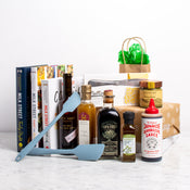 image of Holiday Gifts Under $25