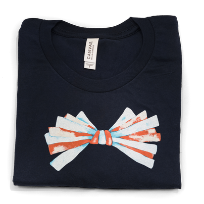 image of Milk Street T-Shirt