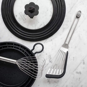 Milk Street Store - Kuhn Rikon Christopher Kimball for Kuhn Rikon Traverse Power Whisk