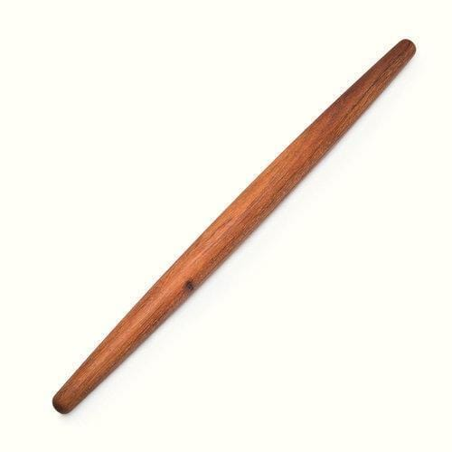 Earlywood Tapered Rolling Pin
