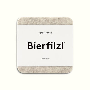 Milk Street Store - Graf Lantz Earth Graf Lantz Wool Coaster Set