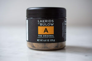 Milk Street Store - Lakrids by Bulow Lakrids by Bulow Chocolate Coated Licorice