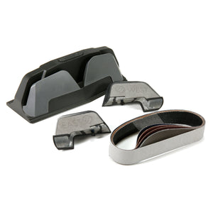 Work Sharp Work Sharp Culinary E5 Sharpener Upgrade Kit