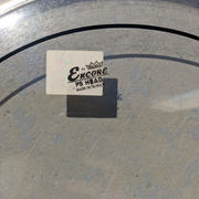 Encore by REMO PS Drum Head 16""