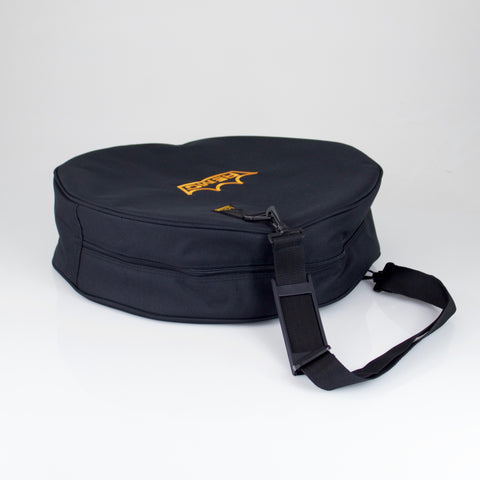 Remo Buffalo Drum Bag